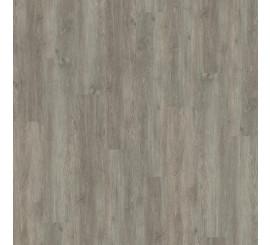 Supremo Click SRC Grey Uniclick
