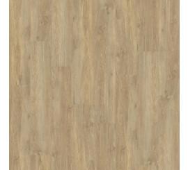 Supremo Click SRC Natural Oak Uniclick