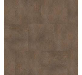 Elemental Isocore Squared Tile 85012387X Modern Concrete Sutton