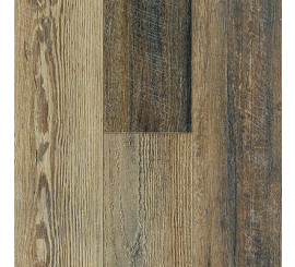Urban Wood 60042 Manhattan Woodmix