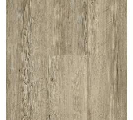 Balterio laminaat Urban Wood 60049 Nordic Grenen