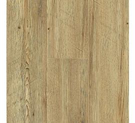 Urban Wood 60050  Oslo Grenen