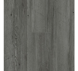 Urban Wood 60051 Caribou Grenen