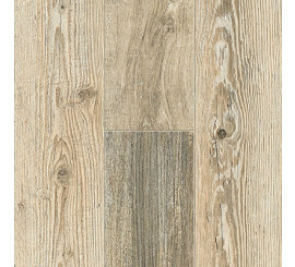 Balterio laminaat Urban Wood 60069 Soho Woodmix