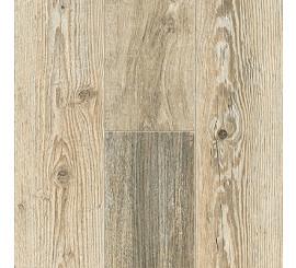 Urban Wood 60069 Soho Woodmix