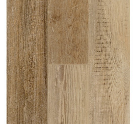 Balterio laminaat Urban Wood 60070 Brooklyn Woodmix