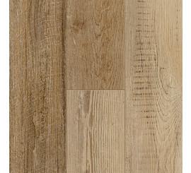 Urban Wood 60070 Brooklyn Woodmix