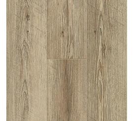 Balterio laminaat Urban Wood 60997 Husky Grenen