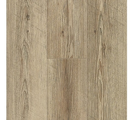 Urban Wood 60997 Husky Grenen