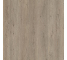 Vivero Click SRC Light Oak Uniclick