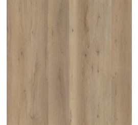 Vivero Click SRC Natural Oak Uniclick