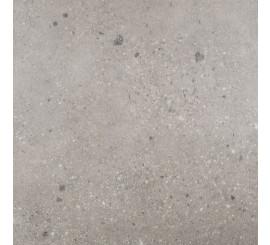 Composite Click SRC Warm Grey