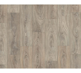 Tarkett laminaat Woodstock 832 Artisan Oak Grey