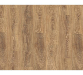 Tarkett laminaat Woodstock 832 Artisan Oak Naturel