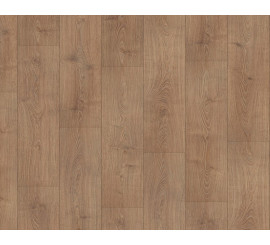 Tarkett laminaat Woodstock 832 Brown Oak