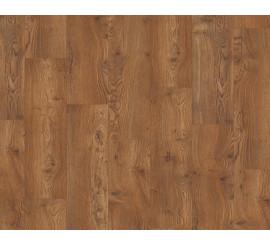 Tarkett laminaat Woodstock 832 Dark Copper oak