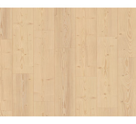 Tarkett laminaat Woodstock 832 Handbrushed Pine Naturel