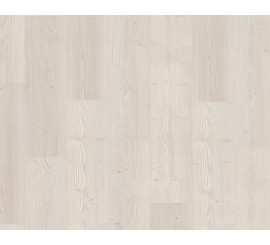 Tarkett laminaat Woodstock 832 Handbrushed Pine White