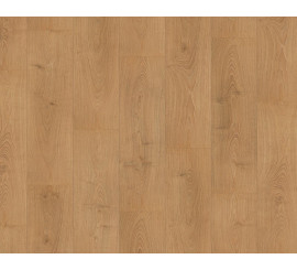 Tarkett laminaat Woodstock 832 Honey Oak