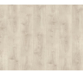Tarkett laminaat Woodstock 832 Chalk Oak