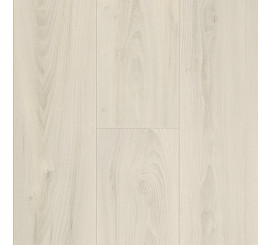 Balterio laminaat Xperience 4 Plus 60039 Magnolia Iep