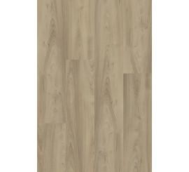 Balterio laminaat Xperience Flat 60055 Kiezel Iep