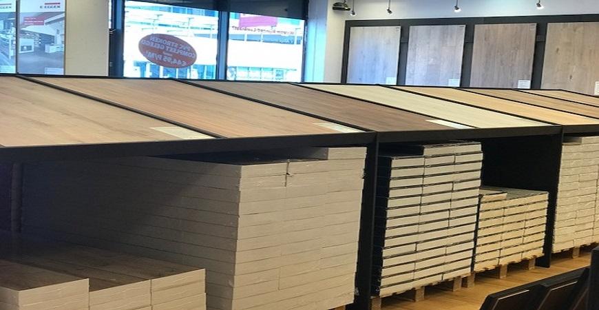 Goedkoop Laminaat Rotterdam : Goedkoop laminaat kopen rijnmond laminaat